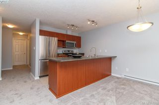 Photo 10: 206 2823 Jacklin Road in VICTORIA: La Jacklin Condo Apartment for sale (Langford)  : MLS®# 401533