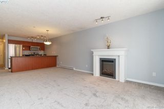 Photo 6: 206 2823 Jacklin Road in VICTORIA: La Jacklin Condo Apartment for sale (Langford)  : MLS®# 401533