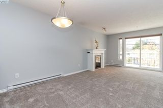 Photo 9: 206 2823 Jacklin Road in VICTORIA: La Jacklin Condo Apartment for sale (Langford)  : MLS®# 401533