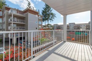 Photo 25: 206 2823 Jacklin Road in VICTORIA: La Jacklin Condo Apartment for sale (Langford)  : MLS®# 401533