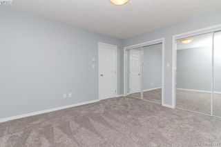 Photo 16: 206 2823 Jacklin Road in VICTORIA: La Jacklin Condo Apartment for sale (Langford)  : MLS®# 401533