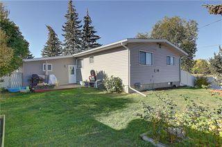Photo 31: 252 QUEEN ALEXANDRA Road SE in Calgary: Queensland Detached for sale : MLS®# C4215983