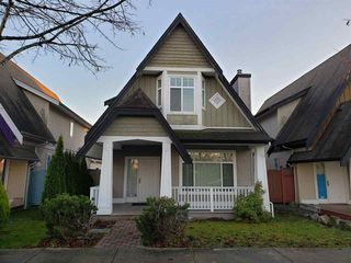 Main Photo: 10868 SHEPHERD Drive in Richmond: West Cambie House for sale : MLS®# R2322954