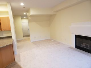 Photo 4: 10868 SHEPHERD Drive in Richmond: West Cambie House for sale : MLS®# R2322954