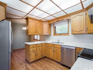 Photo 5: 103 Brunst Crescent in Saskatoon: Erindale Residential for sale : MLS®# SK753446