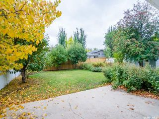 Photo 37: 103 Brunst Crescent in Saskatoon: Erindale Residential for sale : MLS®# SK753446