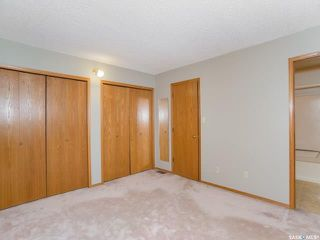 Photo 26: 103 Brunst Crescent in Saskatoon: Erindale Residential for sale : MLS®# SK753446