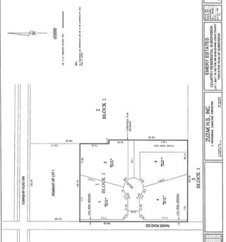 Photo 23: 50367 RR 222: Rural Leduc County Rural Land/Vacant Lot for sale : MLS®# E4136244