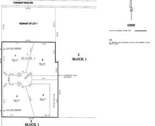 Photo 21: 50367 RR 222: Rural Leduc County Rural Land/Vacant Lot for sale : MLS®# E4136244