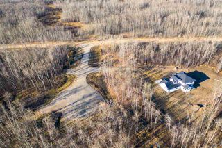Photo 2: 50367 RR 222: Rural Leduc County Rural Land/Vacant Lot for sale : MLS®# E4136244