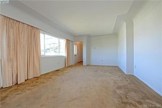 Photo 4: 1615 Sheridan Ave in VICTORIA: SE Mt Tolmie Single Family Detached for sale (Saanich East)  : MLS®# 802020