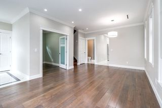 Photo 6: 4363 HURST Street in Burnaby: Metrotown House 1/2 Duplex for sale (Burnaby South)  : MLS®# R2325354