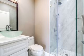 Photo 9: 4363 HURST Street in Burnaby: Metrotown House 1/2 Duplex for sale (Burnaby South)  : MLS®# R2325354
