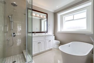 Photo 14: 4363 HURST Street in Burnaby: Metrotown House 1/2 Duplex for sale (Burnaby South)  : MLS®# R2325354