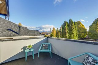 Photo 15: 1135 RENFREW Street in Vancouver: Renfrew VE House for sale (Vancouver East)  : MLS®# R2329259