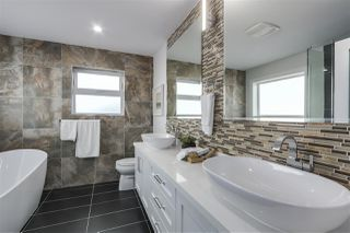 Photo 16: 1135 RENFREW Street in Vancouver: Renfrew VE House for sale (Vancouver East)  : MLS®# R2329259