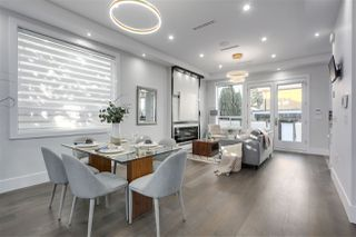 Photo 6: 1135 RENFREW Street in Vancouver: Renfrew VE House for sale (Vancouver East)  : MLS®# R2329259