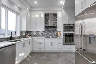 Photo 10: 1135 RENFREW Street in Vancouver: Renfrew VE House for sale (Vancouver East)  : MLS®# R2329259