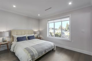 Photo 13: 1135 RENFREW Street in Vancouver: Renfrew VE House for sale (Vancouver East)  : MLS®# R2329259