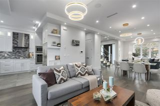 Photo 8: 1135 RENFREW Street in Vancouver: Renfrew VE House for sale (Vancouver East)  : MLS®# R2329259
