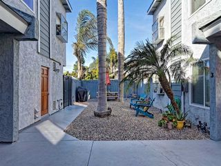Photo 3: UNIVERSITY HEIGHTS Condo for sale : 2 bedrooms : 2230 MONROE AVE #1 in SAN DIEGO