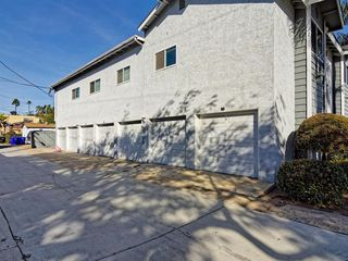 Photo 19: UNIVERSITY HEIGHTS Condo for sale : 2 bedrooms : 2230 MONROE AVE #1 in SAN DIEGO