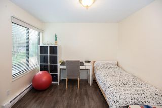 Photo 14: 3 4120 STEVESTON Highway in Richmond: Steveston South Townhouse for sale : MLS®# R2331169