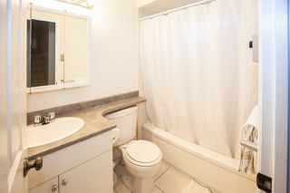 Photo 15: 3 4120 STEVESTON Highway in Richmond: Steveston South Townhouse for sale : MLS®# R2331169