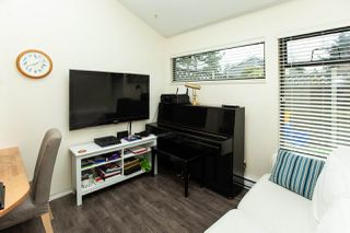 Photo 10: 3 4120 STEVESTON Highway in Richmond: Steveston South Townhouse for sale : MLS®# R2331169