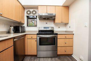 Photo 7: 3 4120 STEVESTON Highway in Richmond: Steveston South Townhouse for sale : MLS®# R2331169