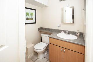 Photo 9: 3 4120 STEVESTON Highway in Richmond: Steveston South Townhouse for sale : MLS®# R2331169