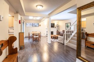 Main Photo: 3 4120 STEVESTON Highway in Richmond: Steveston South Townhouse for sale : MLS®# R2331169