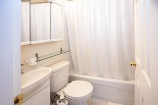 Photo 13: 3 4120 STEVESTON Highway in Richmond: Steveston South Townhouse for sale : MLS®# R2331169
