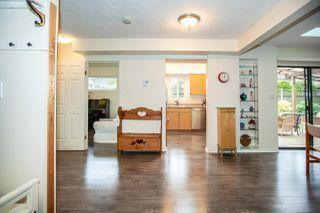 Photo 5: 3 4120 STEVESTON Highway in Richmond: Steveston South Townhouse for sale : MLS®# R2331169