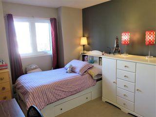 Photo 14: 816 113A Street in Edmonton: Zone 16 House for sale : MLS®# E4139972