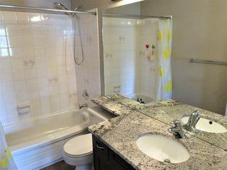 Photo 16: 816 113A Street in Edmonton: Zone 16 House for sale : MLS®# E4139972