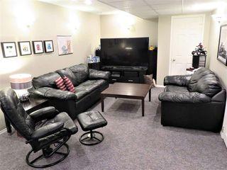 Photo 20: 816 113A Street in Edmonton: Zone 16 House for sale : MLS®# E4139972