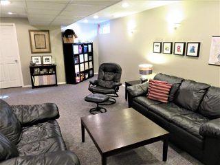 Photo 19: 816 113A Street in Edmonton: Zone 16 House for sale : MLS®# E4139972
