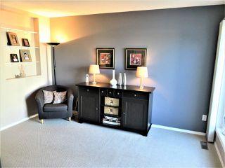 Photo 9: 816 113A Street in Edmonton: Zone 16 House for sale : MLS®# E4139972