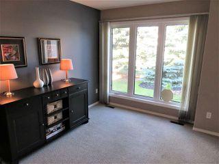 Photo 8: 816 113A Street in Edmonton: Zone 16 House for sale : MLS®# E4139972
