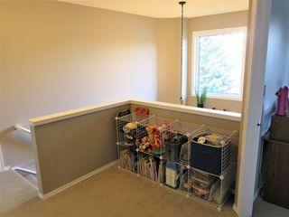 Photo 17: 816 113A Street in Edmonton: Zone 16 House for sale : MLS®# E4139972