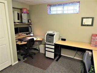 Photo 21: 816 113A Street in Edmonton: Zone 16 House for sale : MLS®# E4139972