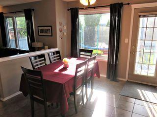 Photo 4: 816 113A Street in Edmonton: Zone 16 House for sale : MLS®# E4139972