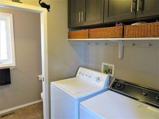 Photo 10: 816 113A Street in Edmonton: Zone 16 House for sale : MLS®# E4139972