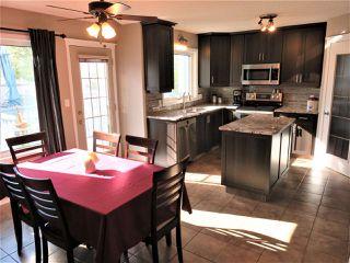 Photo 5: 816 113A Street in Edmonton: Zone 16 House for sale : MLS®# E4139972
