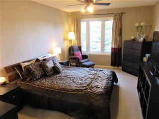 Photo 12: 816 113A Street in Edmonton: Zone 16 House for sale : MLS®# E4139972