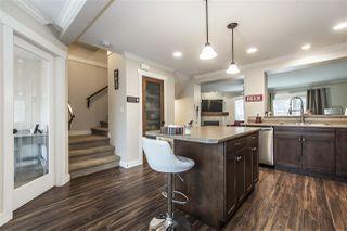 "Photo 5: 40 46791 HUDSON Road in Sardis: Promontory Townhouse for sale in ""Walker Creek"" : MLS®# R2335565"
