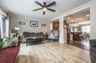 "Photo 9: 40 46791 HUDSON Road in Sardis: Promontory Townhouse for sale in ""Walker Creek"" : MLS®# R2335565"