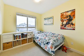 """Photo 12: A312 8929 202 Street in Langley: Walnut Grove Condo for sale in """"The Grove"""" : MLS®# R2337056"""