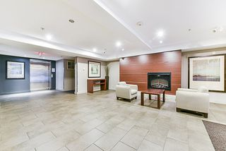 """Photo 19: A312 8929 202 Street in Langley: Walnut Grove Condo for sale in """"The Grove"""" : MLS®# R2337056"""